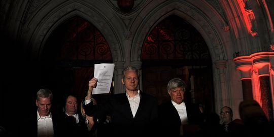 1454583_3_37cc_le-cofondateur-de-wikileaks-julian-assange